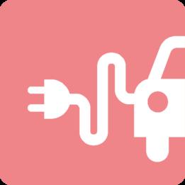electricvehiclechargingpoints